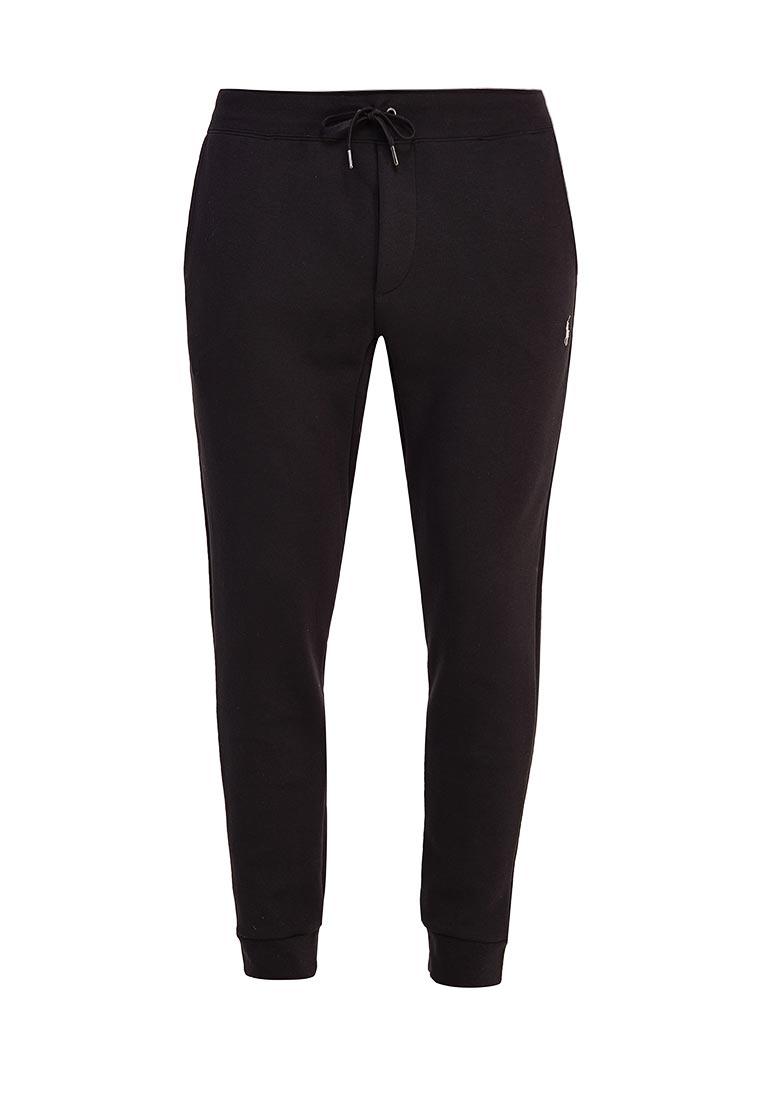Мужские спортивные брюки Polo Ralph Lauren (Поло Ральф Лорен) 710652314001