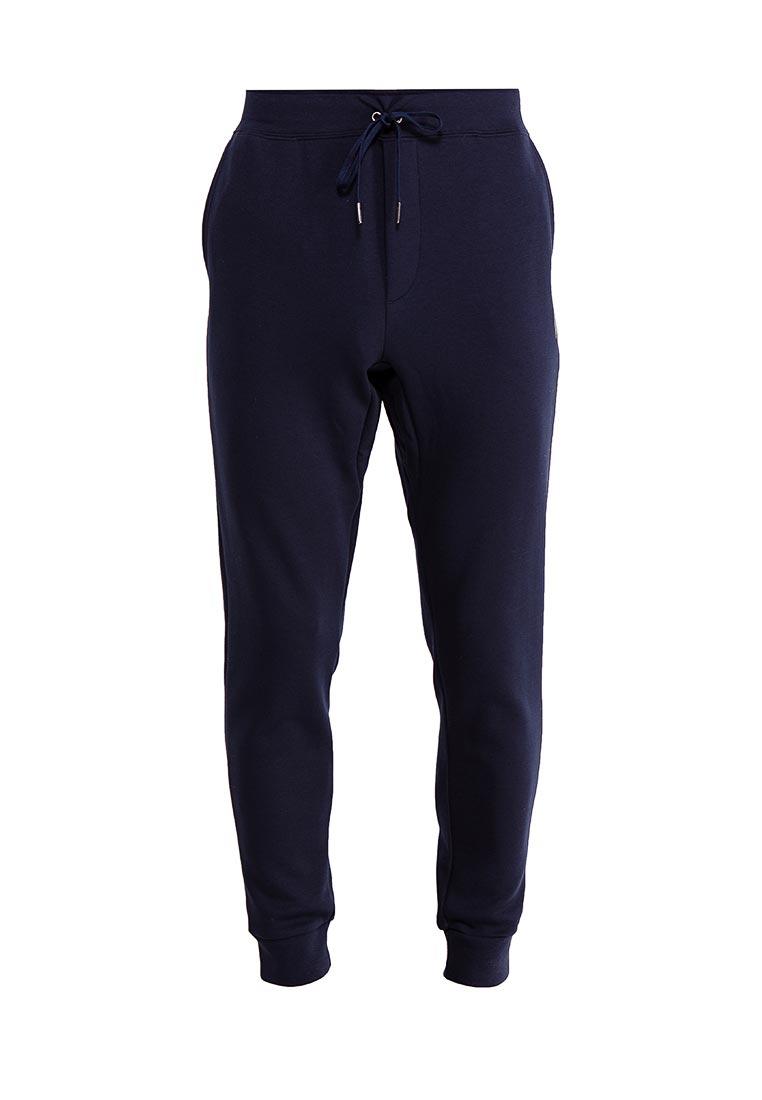 Мужские спортивные брюки Polo Ralph Lauren (Поло Ральф Лорен) 710652314002