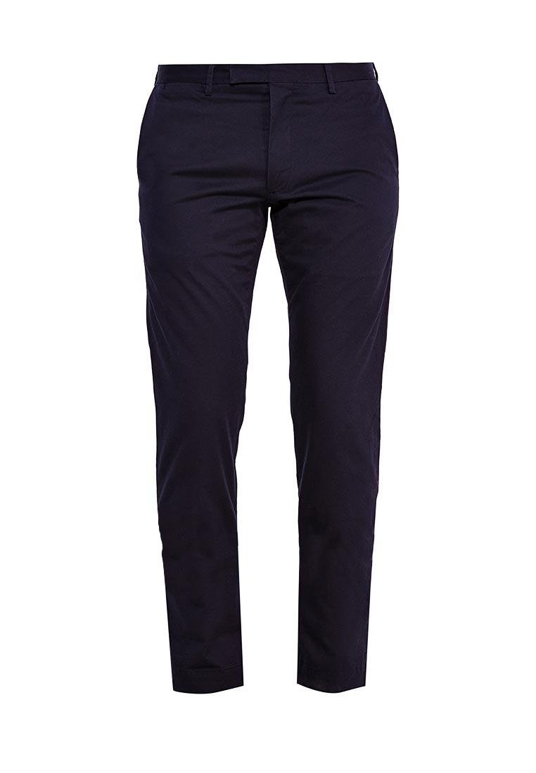 Мужские брюки Polo Ralph Lauren 710644988002