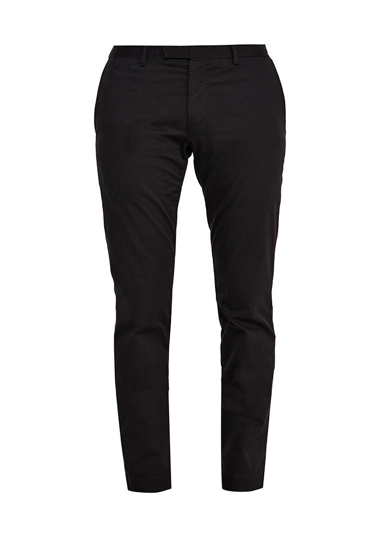 Мужские брюки Polo Ralph Lauren 710644988001