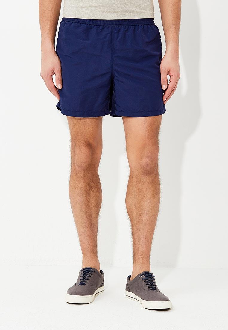 Мужские шорты для плавания Polo Ralph Lauren (Поло Ральф Лорен) 710659017005