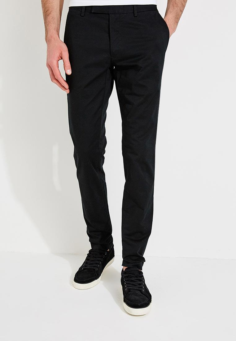 Мужские повседневные брюки Polo Ralph Lauren (Поло Ральф Лорен) Брюки Polo Ralph Lauren