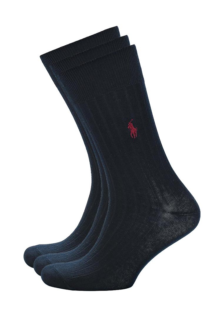 Носки Polo Ralph Lauren (Поло Ральф Лорен) 449653754002