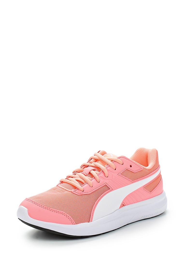 Женские кроссовки Puma (Пума) 36430710