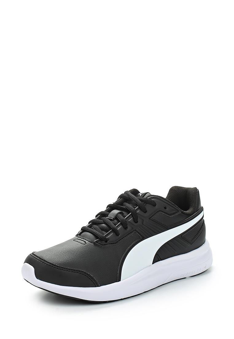 Женские кроссовки Puma (Пума) 36442201: изображение 5