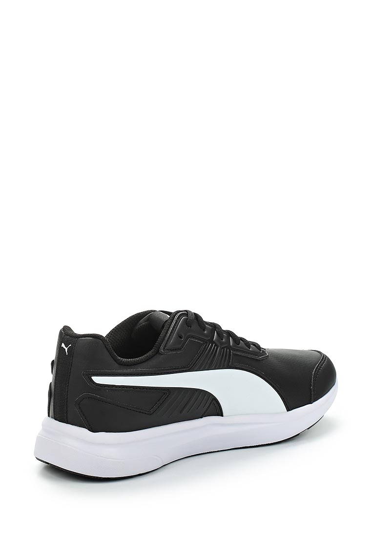 Женские кроссовки Puma (Пума) 36442201: изображение 6