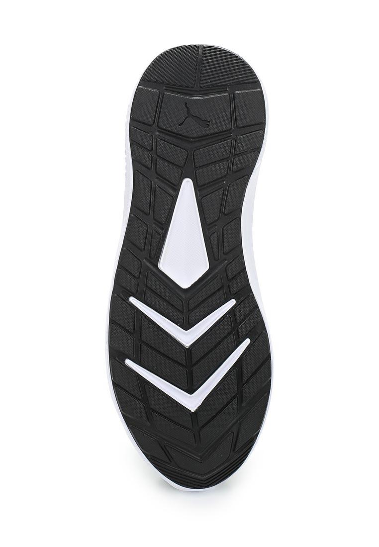 Женские кроссовки Puma (Пума) 36442201: изображение 7