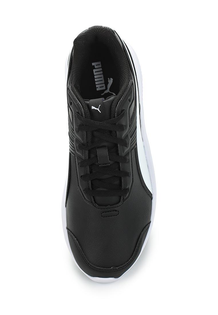 Женские кроссовки Puma (Пума) 36442201: изображение 8