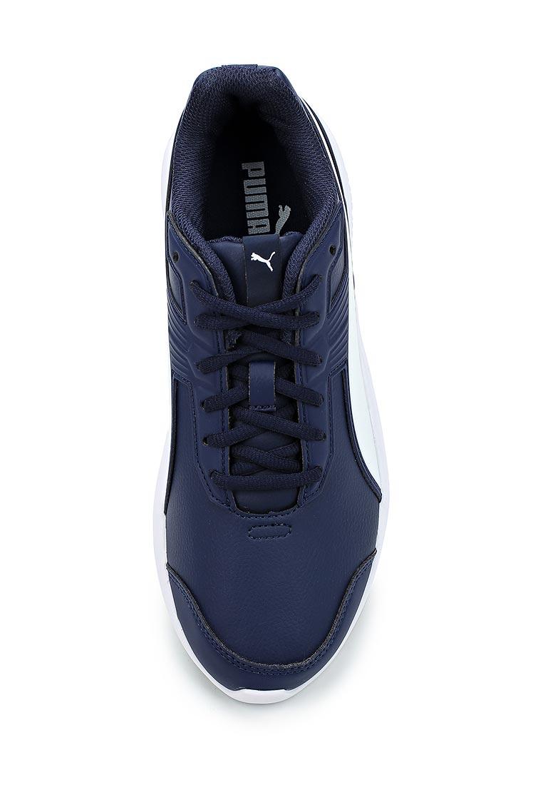 Женские кроссовки Puma (Пума) 36442209: изображение 8