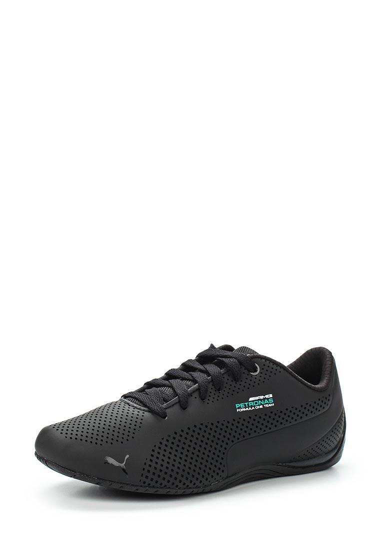 Мужские кроссовки Puma 30602402