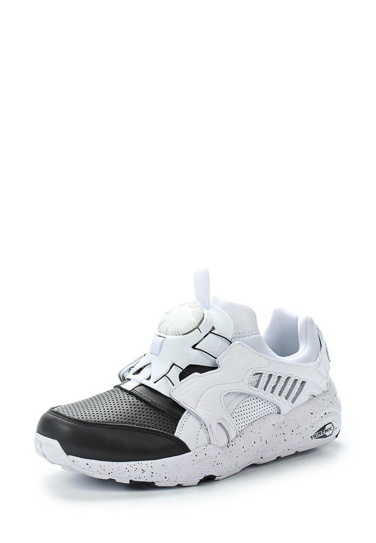Мужские кроссовки Puma 36441002