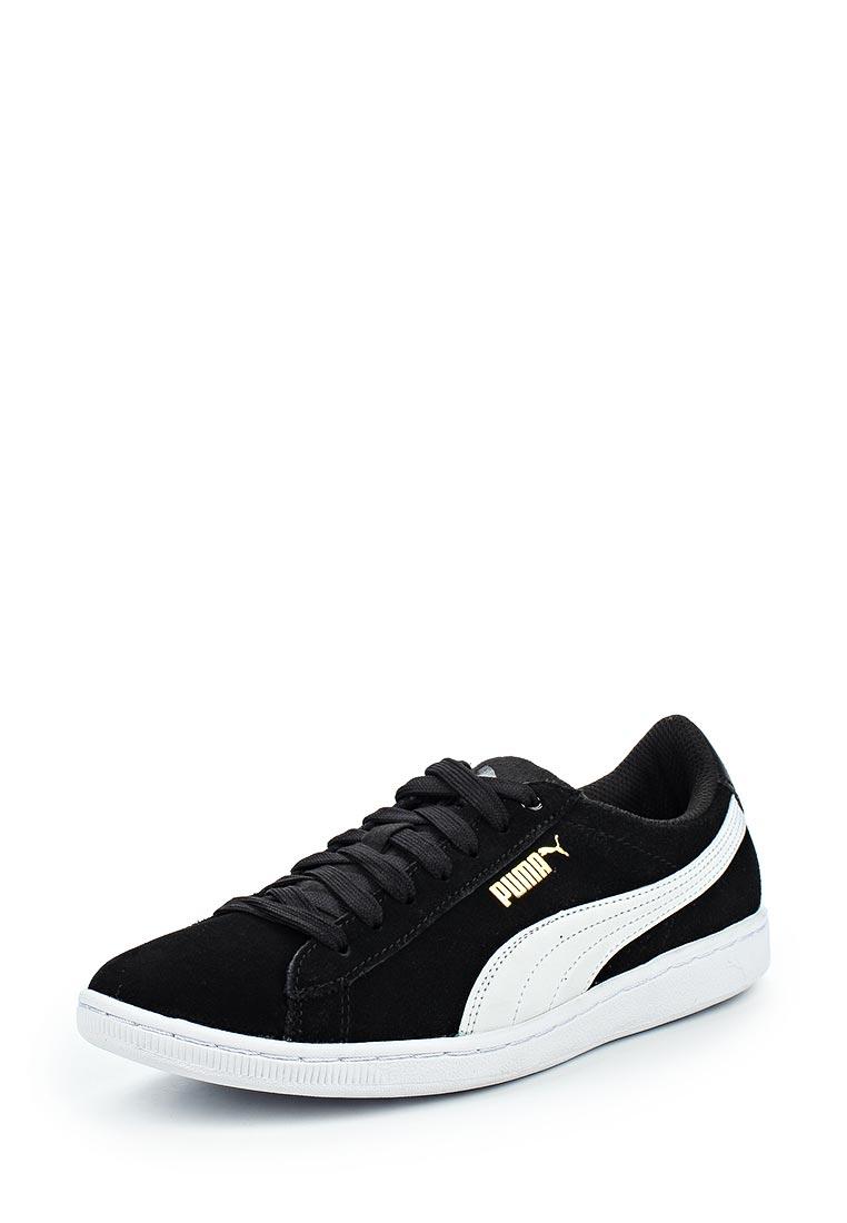 Женские кроссовки Puma 36262402