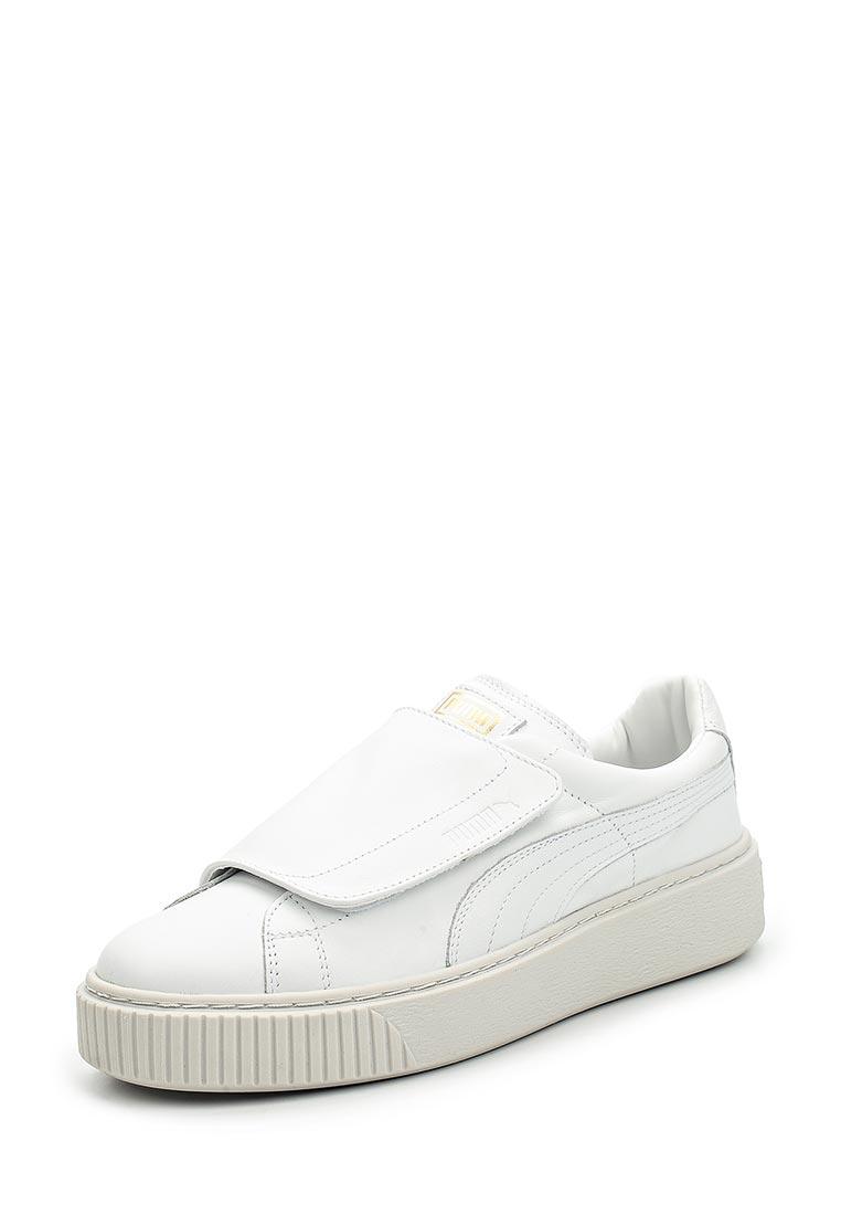 Женские кроссовки Puma 36412302