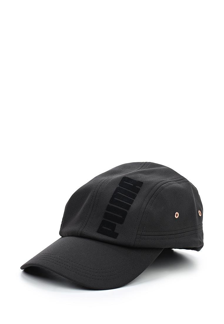 Головной убор Puma 2133901