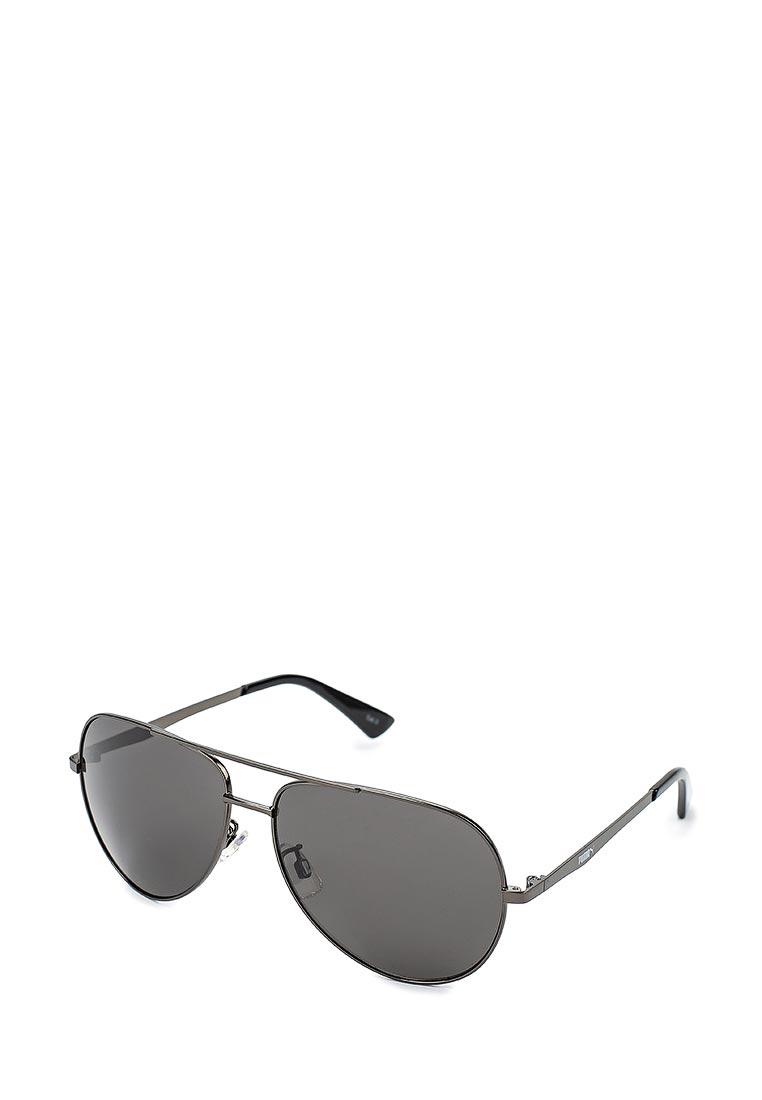 Женские солнцезащитные очки Puma (Пума) PE0003S