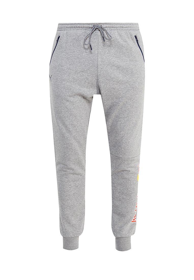 Мужские повседневные брюки Puma (Пума) 57344202