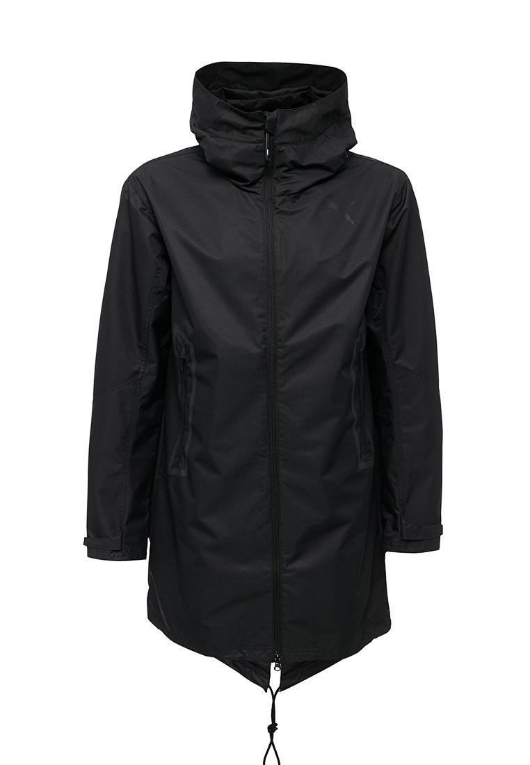 Куртка Puma (Пума) 59238701
