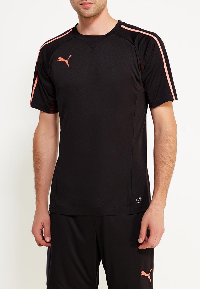 Спортивная футболка Puma (Пума) 65533306