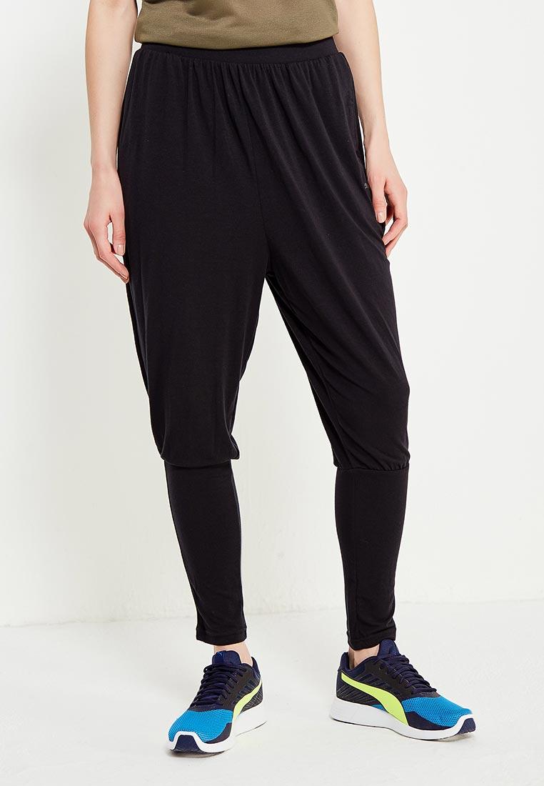 Женские спортивные брюки Puma (Пума) 51573101