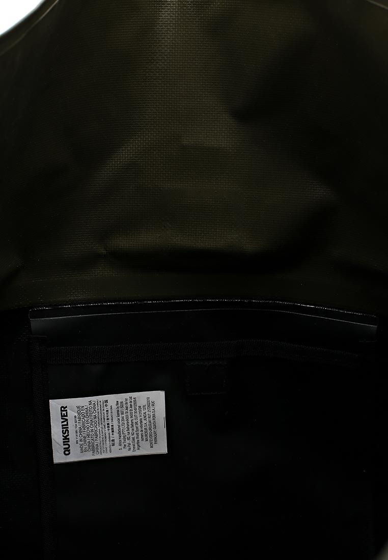 Спортивная сумка Quiksilver (Квиксильвер) EQYBT03022: изображение 7