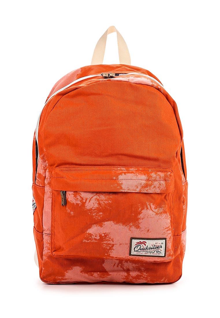 Спортивный рюкзак Quiksilver (Квиксильвер) EQYBP03336