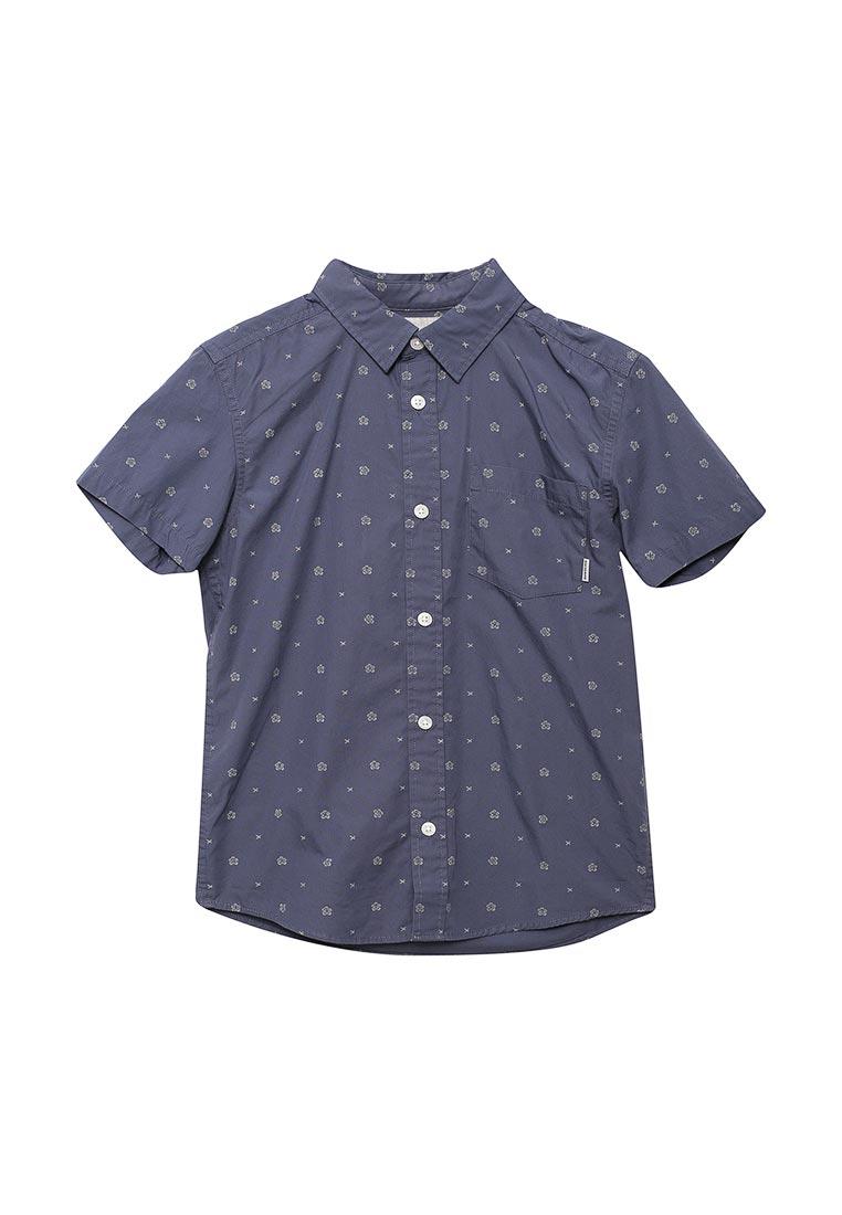 Рубашка Quiksilver (Квиксильвер) EQBWT03199