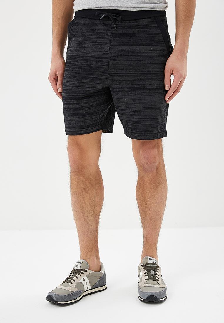 Мужские спортивные шорты Quiksilver (Квиксильвер) EQYFB03138
