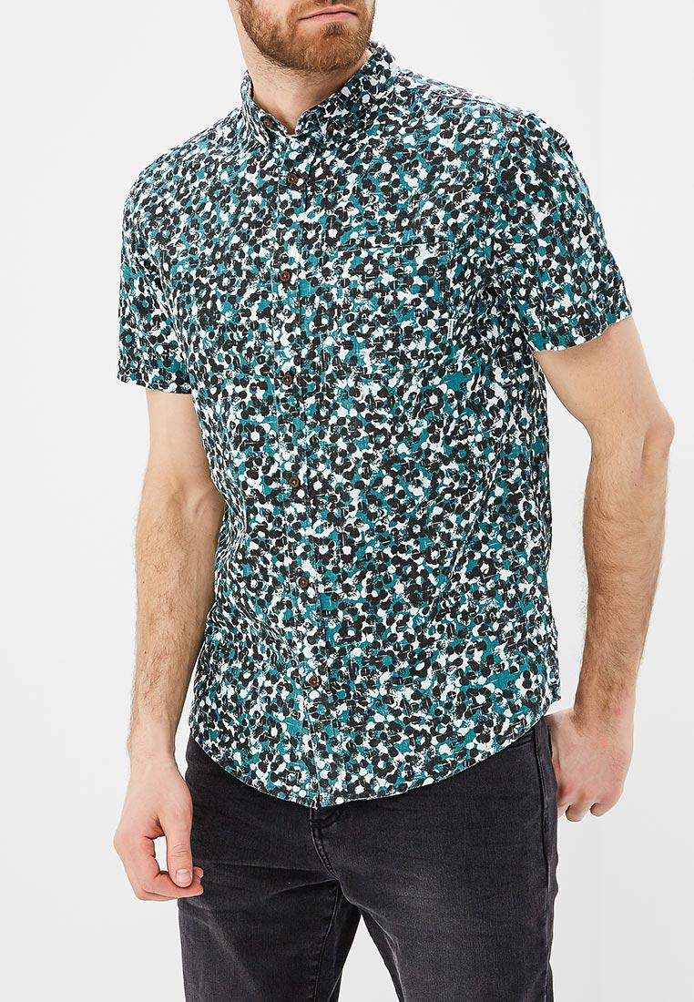 Рубашка Quiksilver (Квиксильвер) EQYWT03647