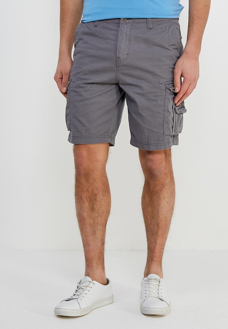 Мужские шорты Quiksilver (Квиксильвер) EQYWS03456