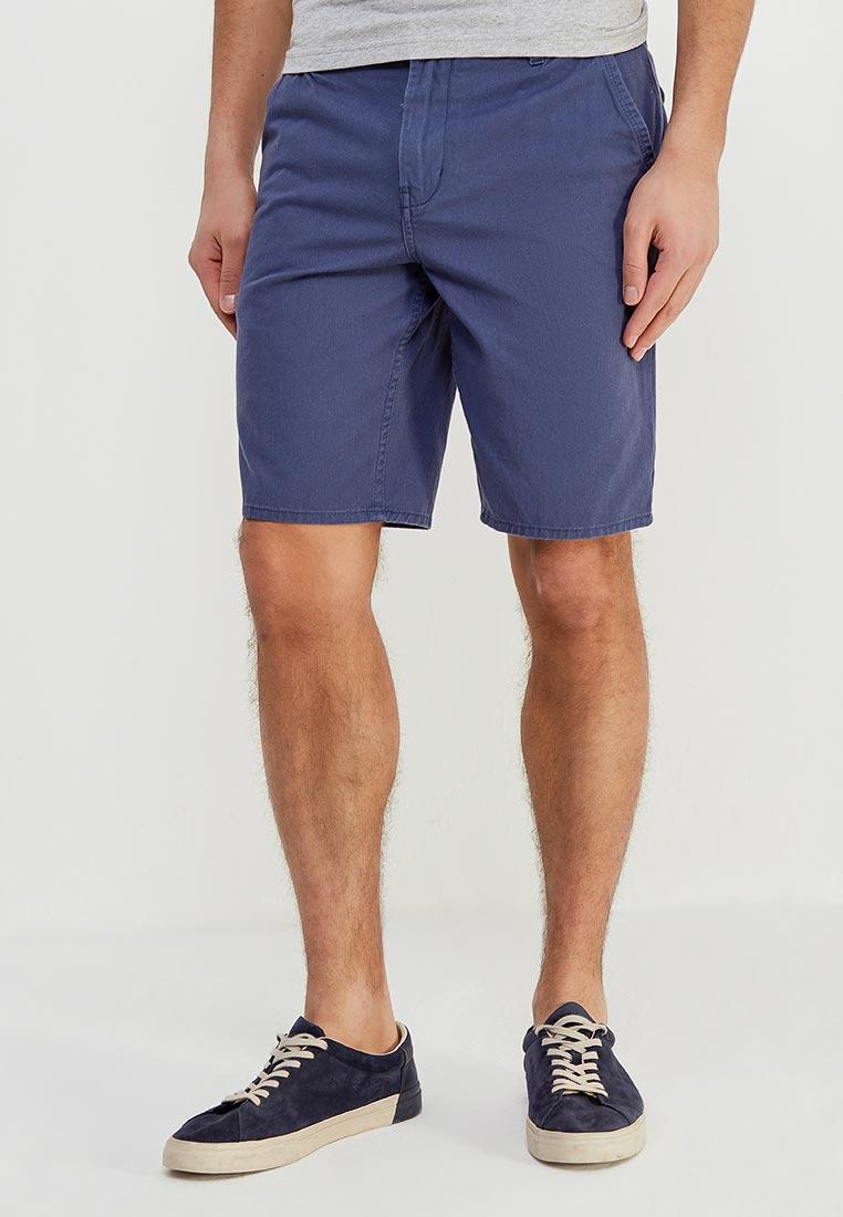 Мужские шорты Quiksilver (Квиксильвер) EQYWS03468