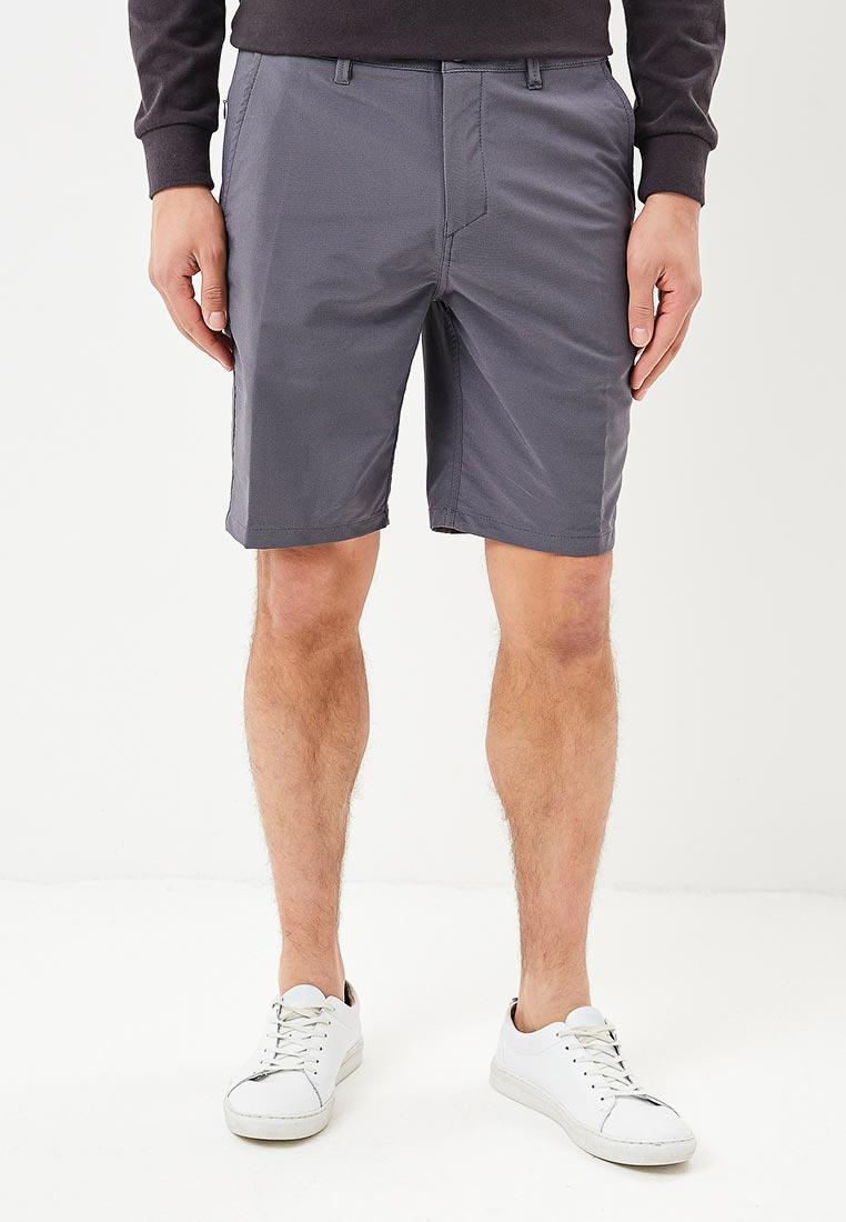 Мужские спортивные шорты Quiksilver (Квиксильвер) EQYWS03494