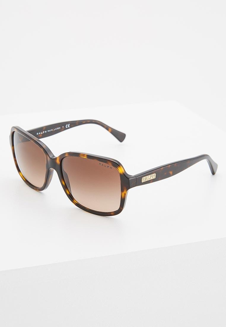 Женские солнцезащитные очки Ralph Ralph Lauren 0RA5216