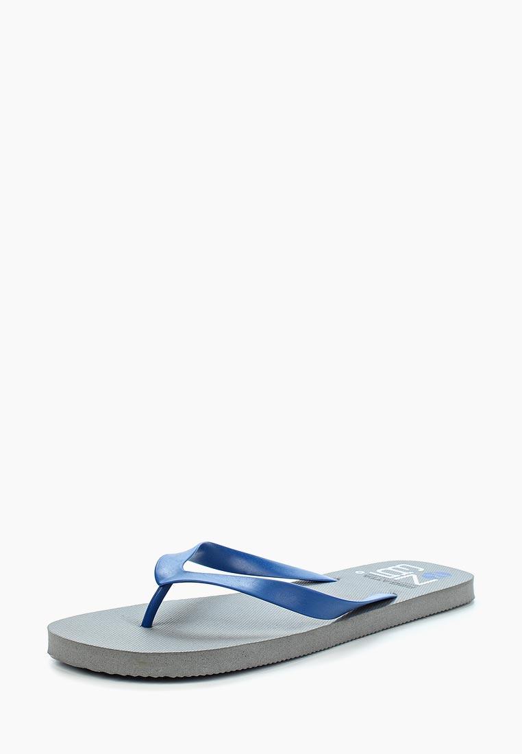 Мужская резиновая обувь REGATTA (Регатта) RMF565
