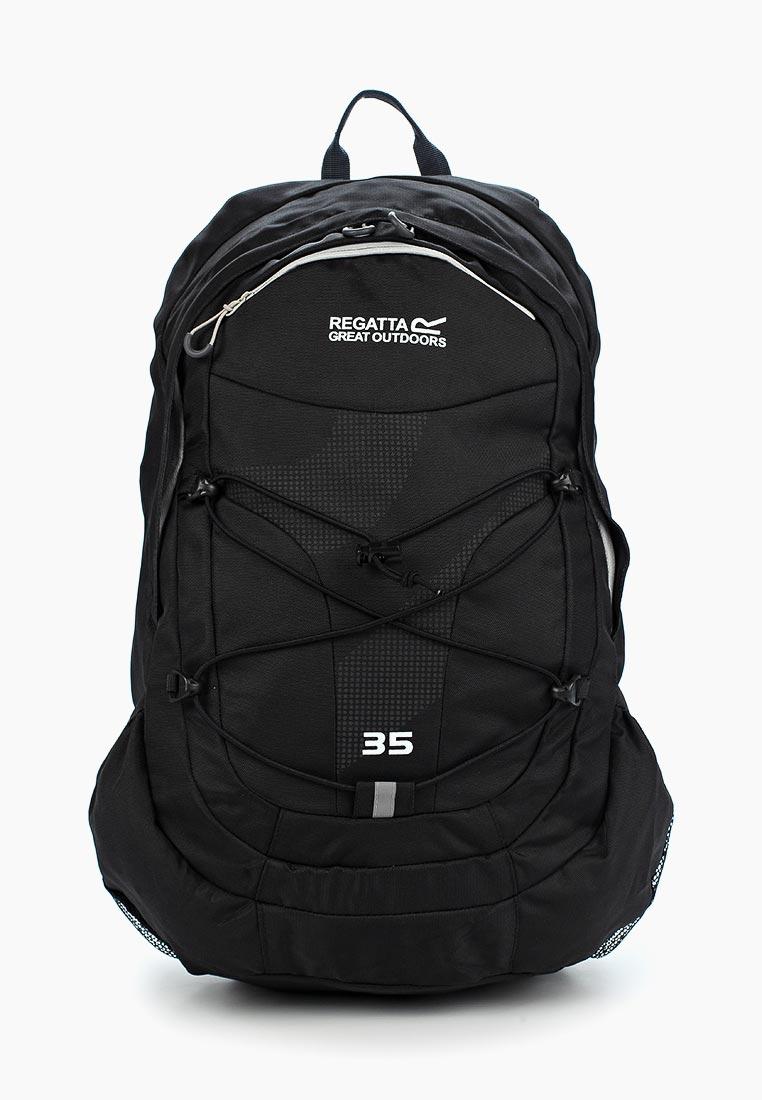 Спортивный рюкзак REGATTA (Регатта) EU154