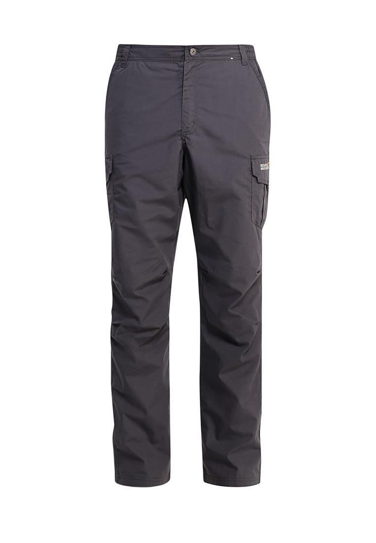 Мужские брюки Regatta (Регатта) RMJ182R