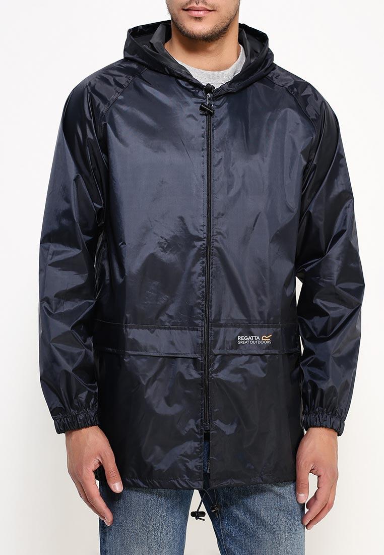 Мужская верхняя одежда REGATTA (Регатта) W408