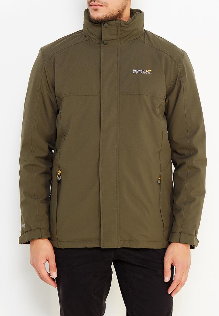 Куртка Regatta (Регатта) RMP186