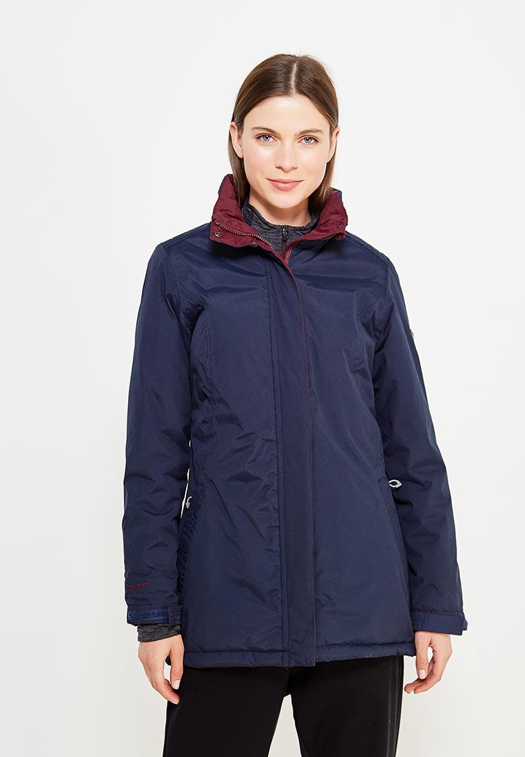 Утепленная куртка REGATTA (Регатта) RWP245