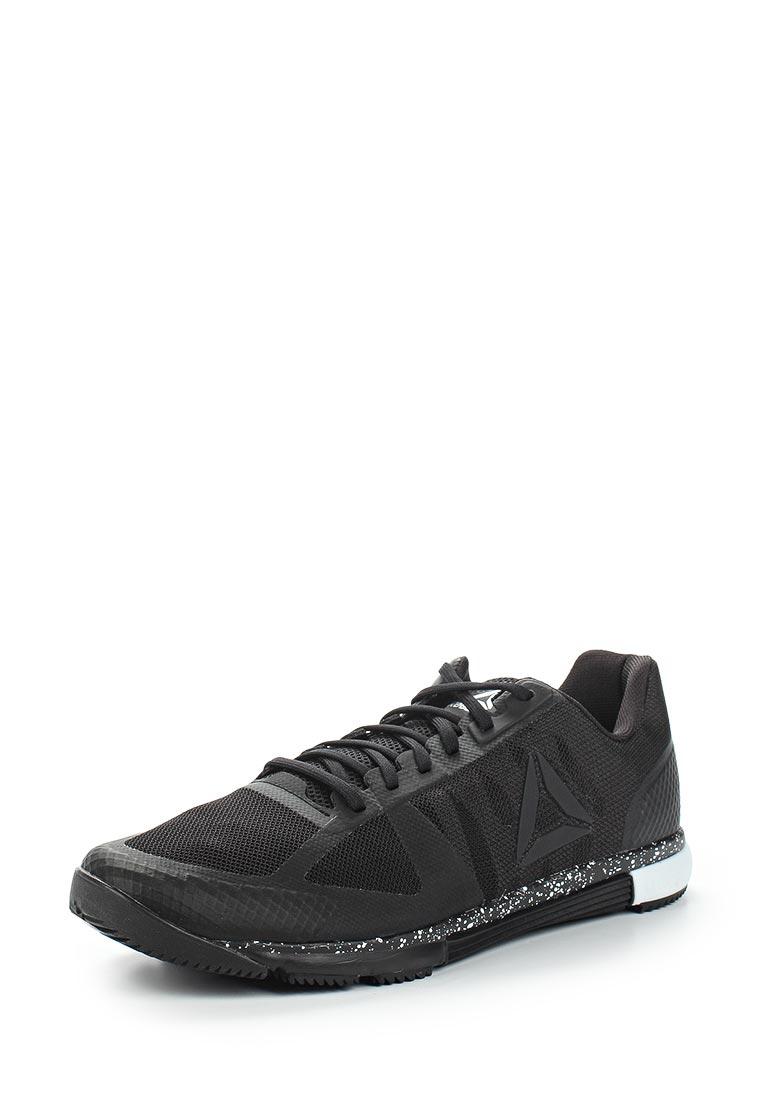 Мужские кроссовки Reebok (Рибок) CN1010