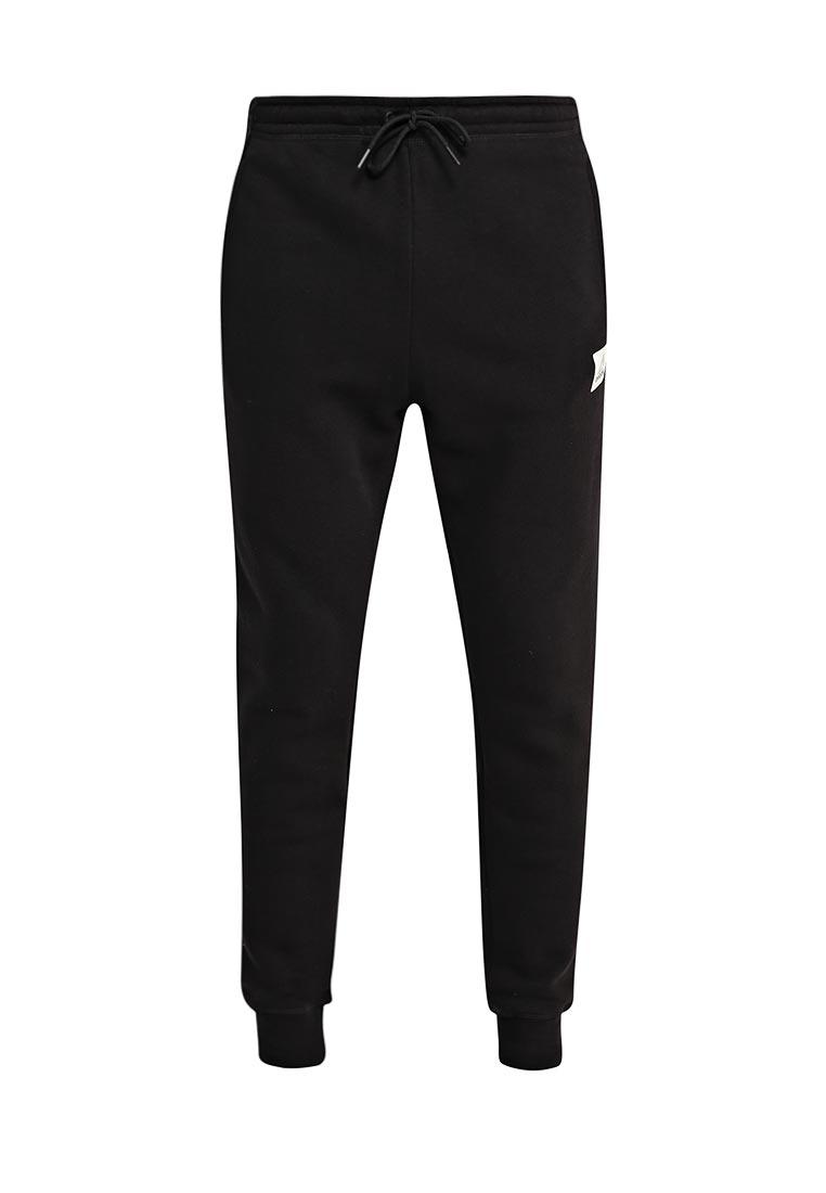 Мужские спортивные брюки Reebok (Рибок) BQ2533: изображение 10