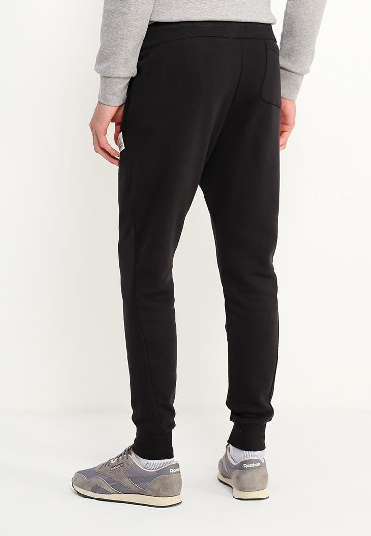Мужские спортивные брюки Reebok (Рибок) BQ2533: изображение 13