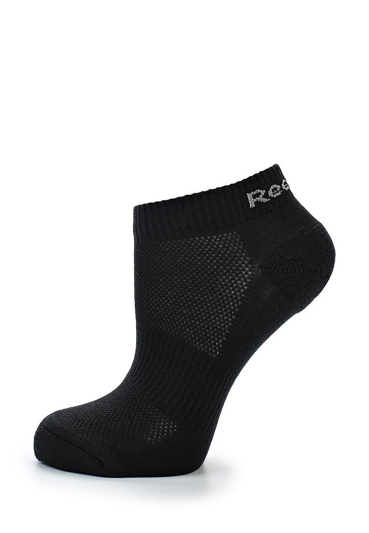 Носки Reebok (Рибок) AJ6249: изображение 12