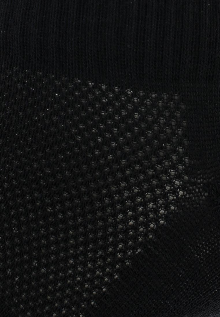 Носки Reebok (Рибок) AJ6249: изображение 13