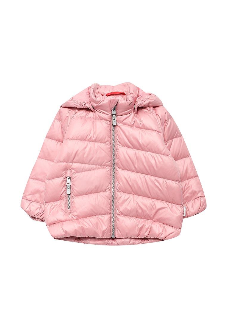 Куртка Reima 511258-4320