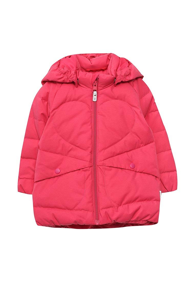 Куртка Reima 511260/3560