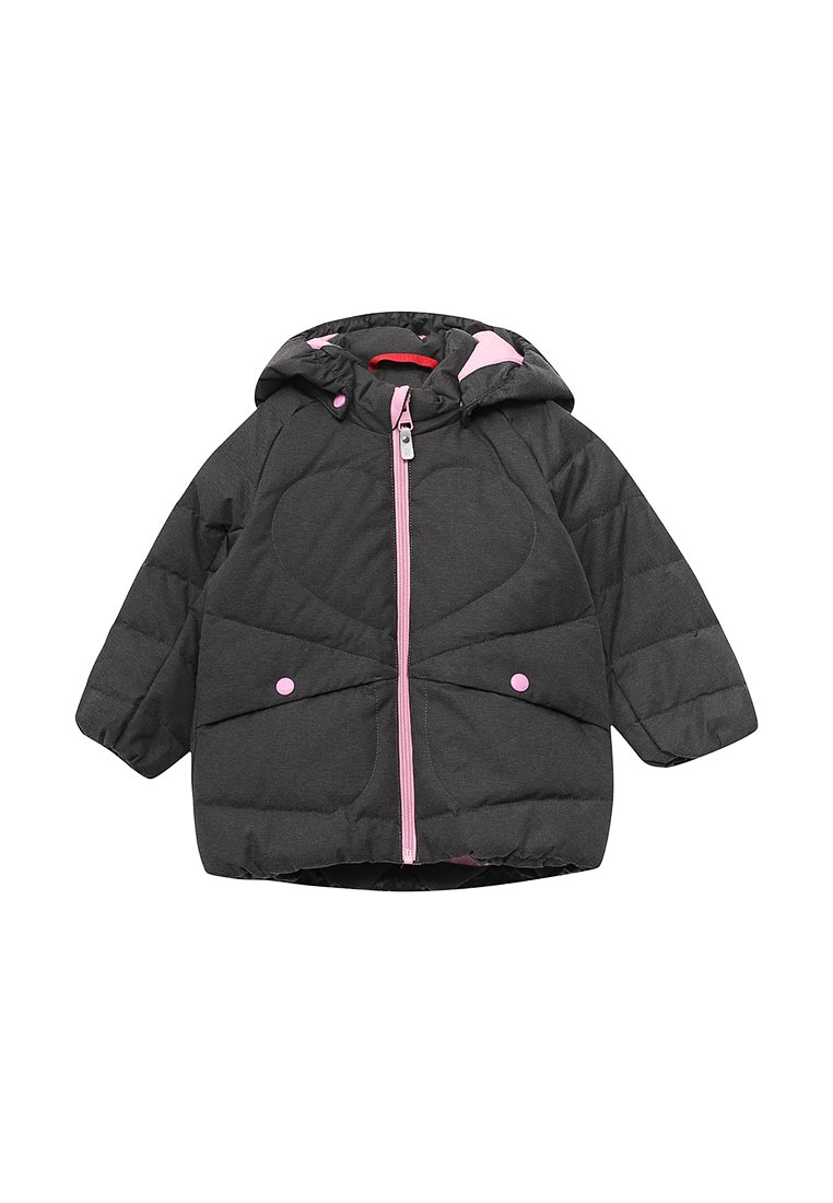 Куртка Reima 511260/9730