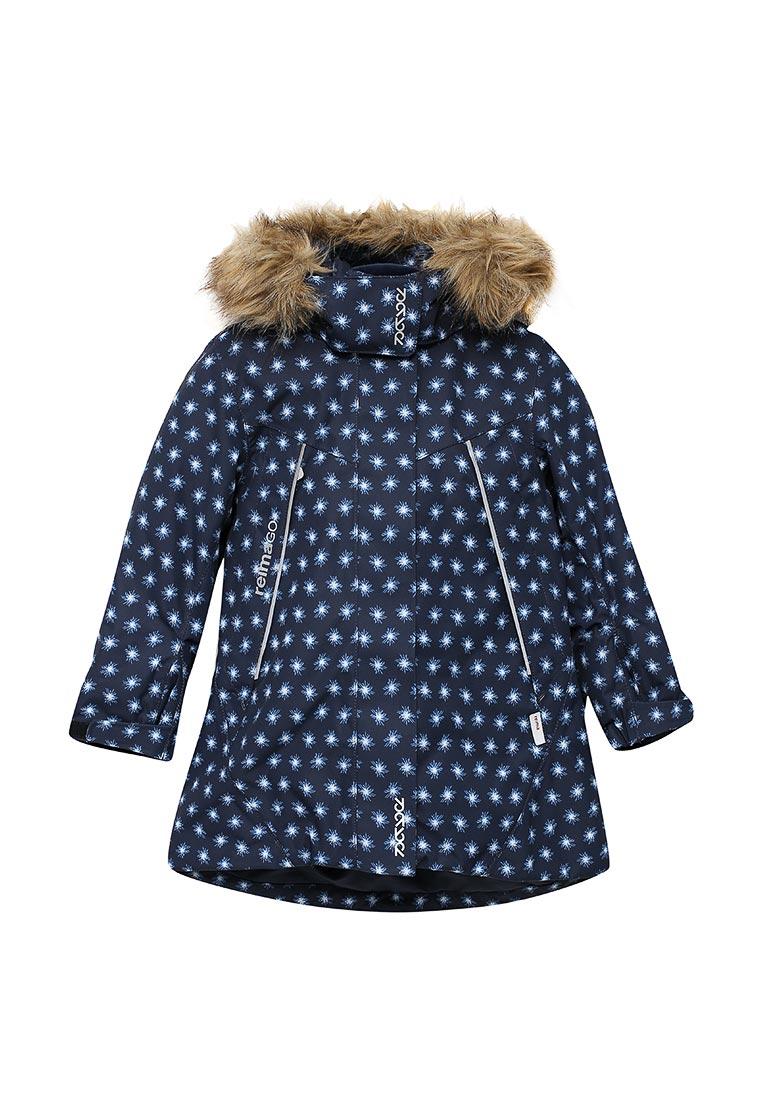 Куртка Reima 521516-6989
