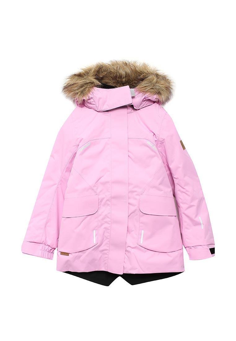 Куртка Reima 531300-4190