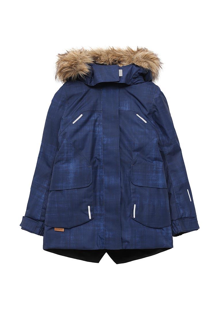 Куртка Reima 531300/6987