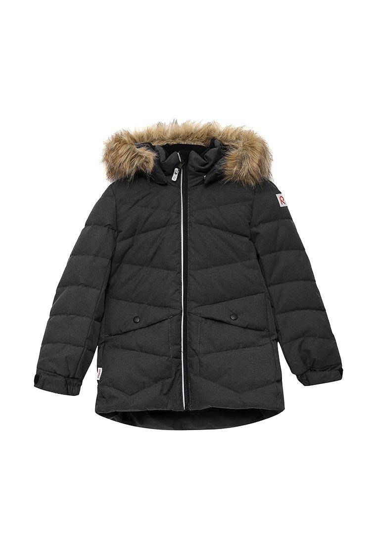 Куртка Reima 531314/9730
